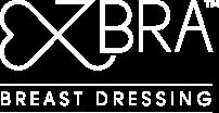 EZbra Logo white